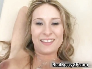 super hot milf screwed on her gyno part3