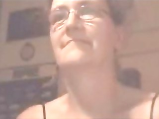86 years dutch granny gif gread web camera show