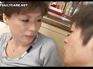 japanese wife tales 3