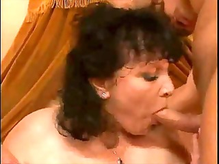some italian aged troia orgy big beautiful woman