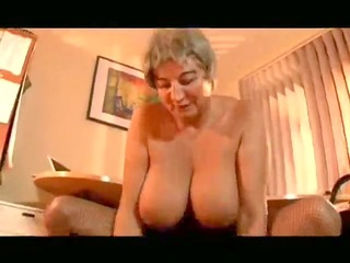 non-professional mature fuck son8.. over99