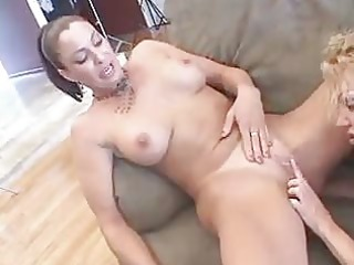 lex mother i fuckfest pt10