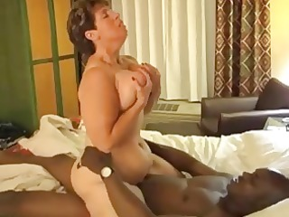 blacked wife 69