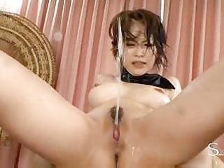 japanese d like to fuck squirting muff