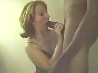 slutty older aunty fucking with darksome boy