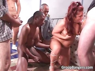 mama gang team fuck 10_0 92 by groupbangers part8