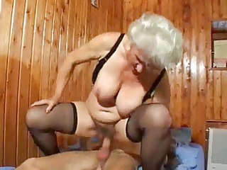 old granny needs sex 11 wear-tweed