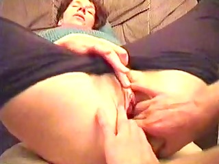 my mom 996 s old sextape dutch