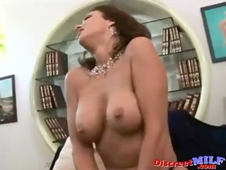 d like to fuck teacher screwed by darksome student