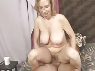 corpulent rod for the wife
